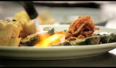 Embedded thumbnail for Demand Louisiana Seafood